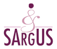 sargus